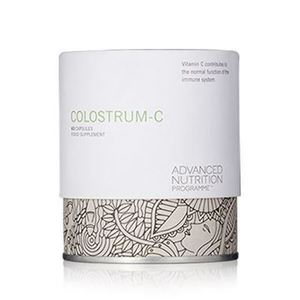 skin-colostrum